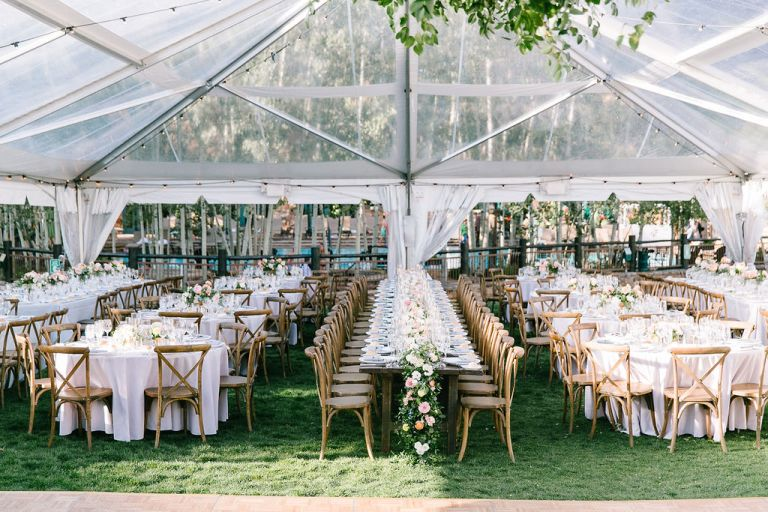 Which Colorado Party Rental Company Is Best For You
