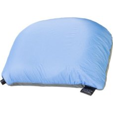 Cocoon Ultralight Air Core Hood Camp Pillow