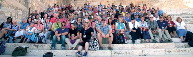 2013-Baruch-HaBa-tour-group