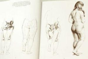 Foto_Innenseite_5156_Anatomische-Zeichenschule-Mensch_d_12