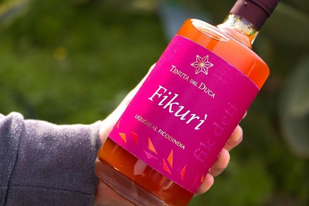 Fikurì-08 - Tenuta del Duca