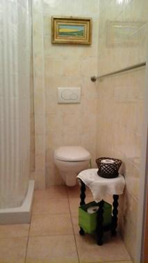 24-bagno-camera-verde