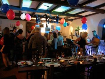 4-salone-feste