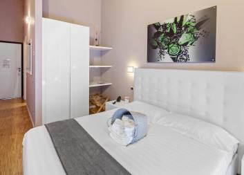 ospitalità ad Acqui Terme