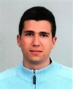 Александър Николаев Скляров