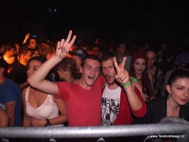 Transilvania Music Event Cluj Arena 2013 Day 1 (36)