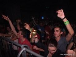 Transilvania Music Event Cluj Arena 2013 Day 1 (40)