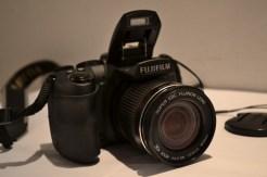 Fujifilm HS20116