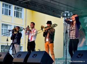 Ghibstock Cluj 2014 (31)