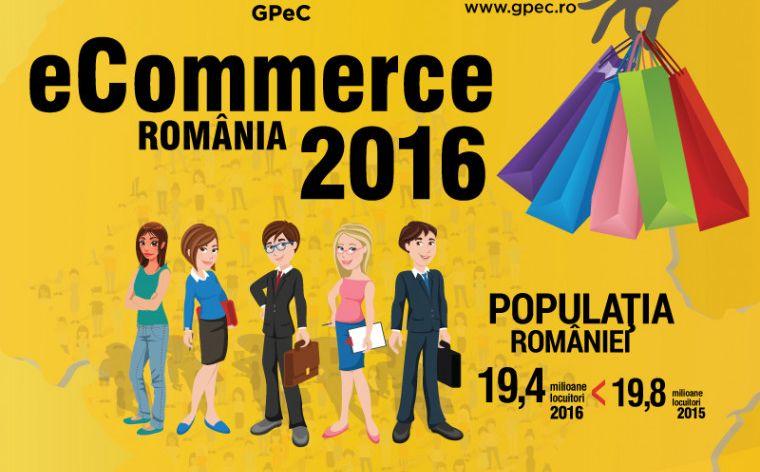 Sinteza-pietei-de-e-commerce-romania-2016