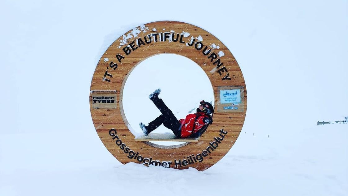 heiligenblut-austria-ski-2