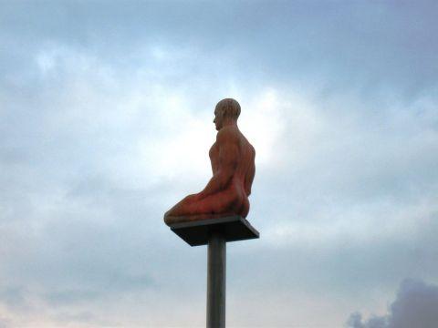Platone e l'anima umana come sostanza individuale