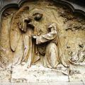 La Psiche nel vangelo di Matteo - I simboli degli evangelisti