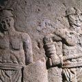 Guy Gedalyah Stroumsa Le trasformazioni dei primi secoli - Il sacrificio nella religione cristiana antica