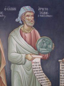 Tommaso d'Aquino e l'anima umana come forma del corpo 768x1024 - Tommaso d'Aquino e l'anima umana come forma del corpo