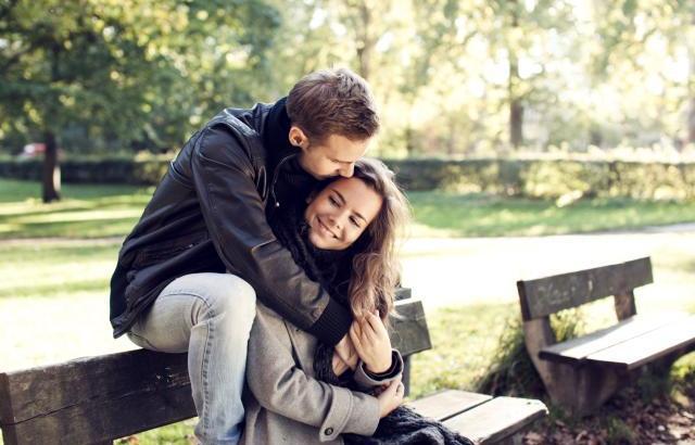 relaciones antes del matrimonio