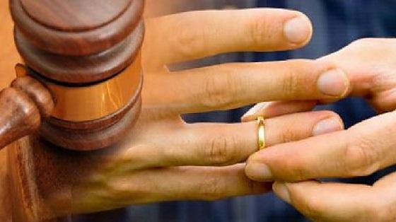 Matrimonio Catolico Nulidad : Algunas notas importantes para entender el proceso de