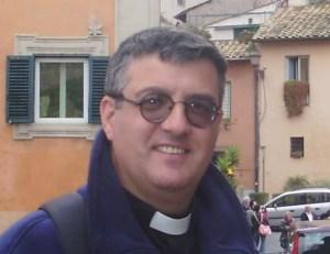 Padre Fuentes, IVE