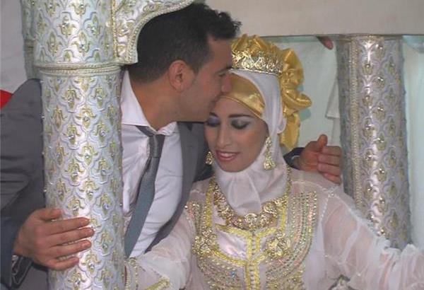 Matrimonio Catolico En Croacia : Cuáles son las dificultades que se plantean en un