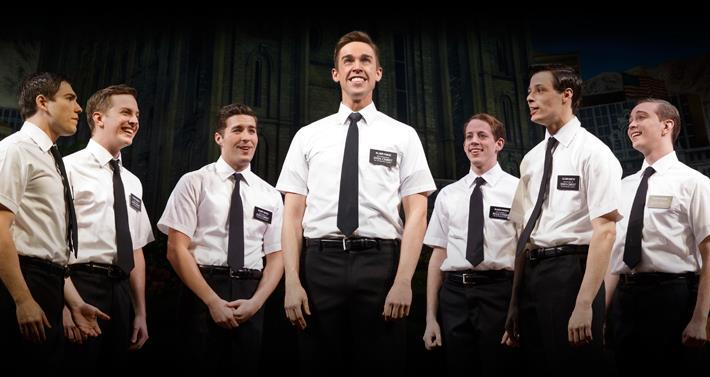 mormones