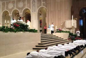 Institute-of-the-Incarnate-Word-IVE-Priests-Ordinations-USA