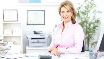 Corsi Professionali Di Segretaria Di Studio Medico