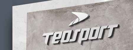 Teosport_office