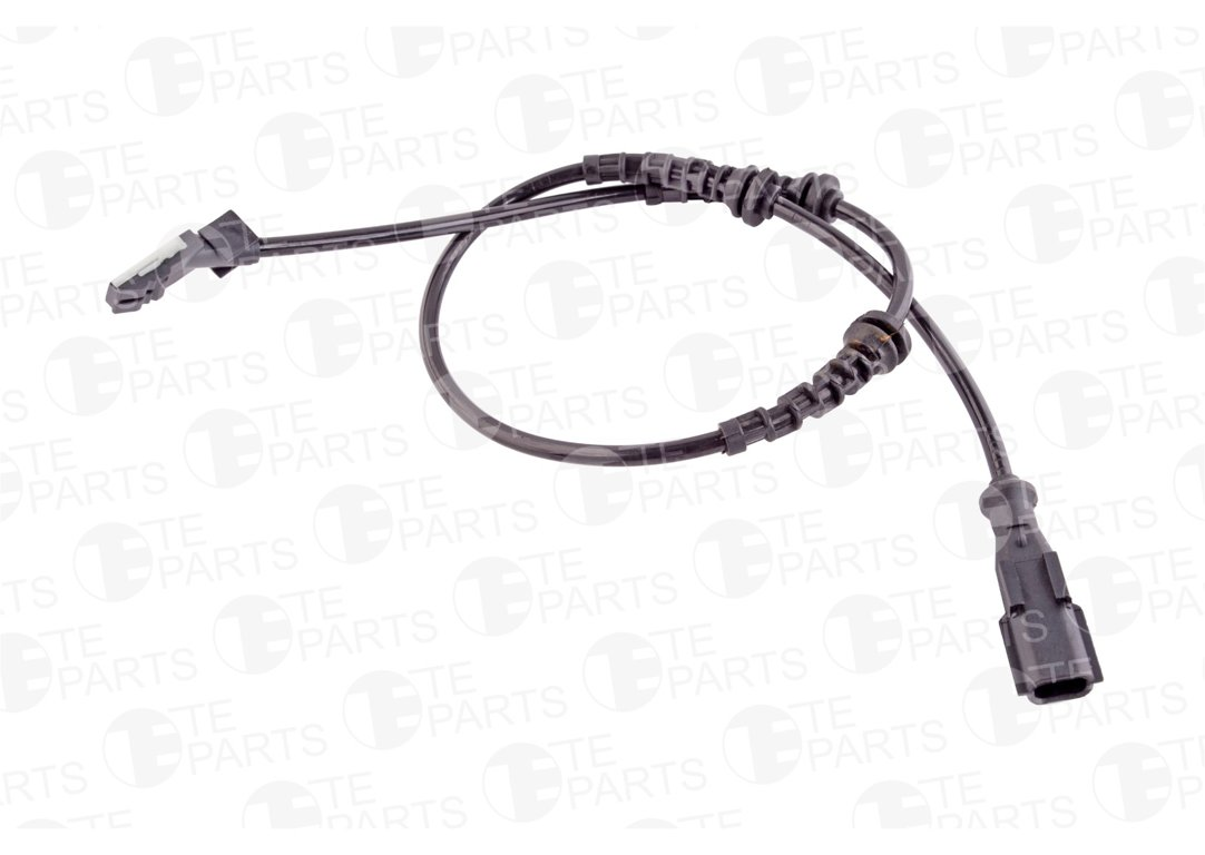 Front Axle Left And Right Abs Wheel Speed Sensor