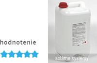kvapalina-solar-nemrznuca