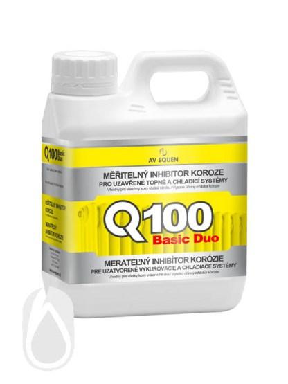 q100basic-duo-inhibitor-korozie-vykurovacie-chladiace-systemy