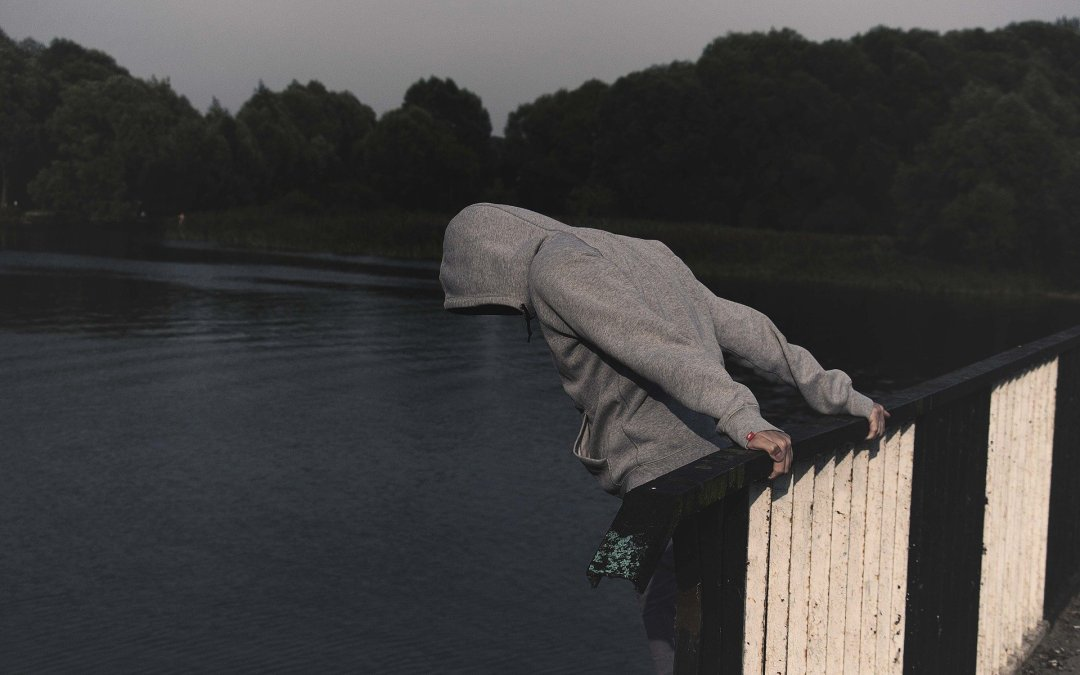 Suicidio y adolescencia: las relaciones entre acoso y comportamiento suicida