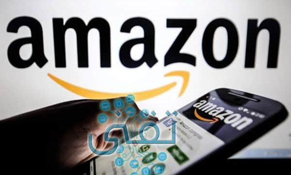 شرح موقع أمازون للتسوق أون لاين – Amazon Guide