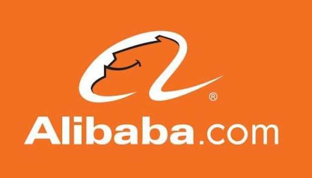 موقع علي بابا Alibaba