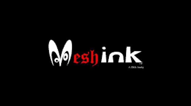 أداة Meshink