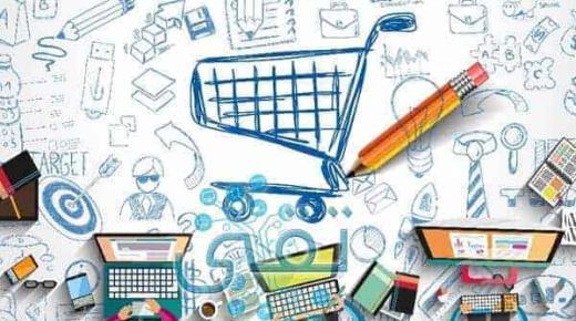 أفضل 10 مواقع للتسوق أون لاين من الإمارات