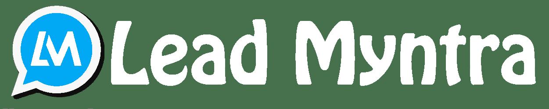 برنامج Lead Myntra