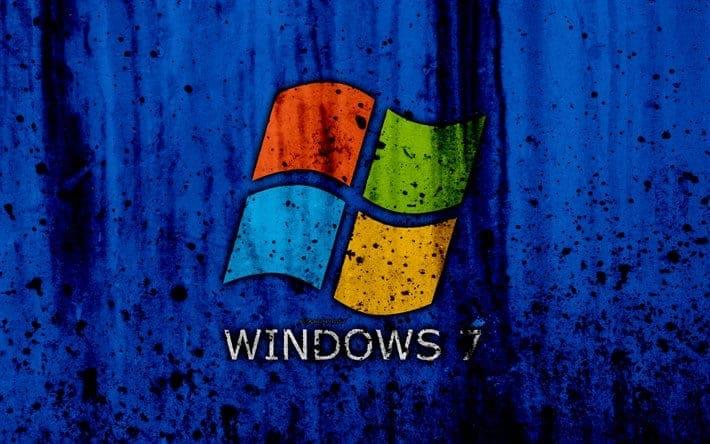خلفيات كمبيوتر لويندوز 7 و 10