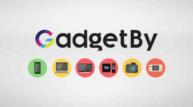 متجر جادجيت Gadget: (تسوق الكترونيات)