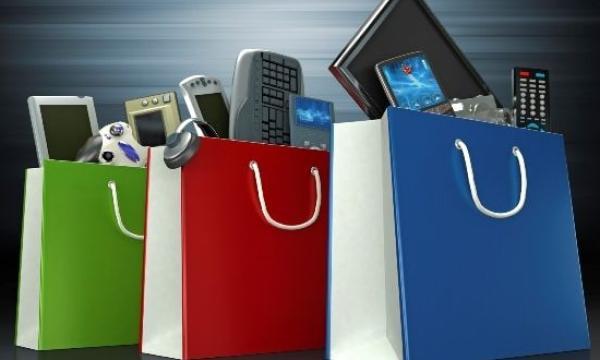 أفضل 13 موقع تسوق إلكترونيات اون لاين