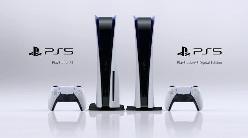 PlayStation5: مراجعة شاملة لجهاز بلايستيشن 5