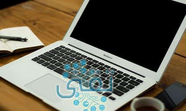 دليل أفضل المواقع العربية لتحميل البرامج مجاناً