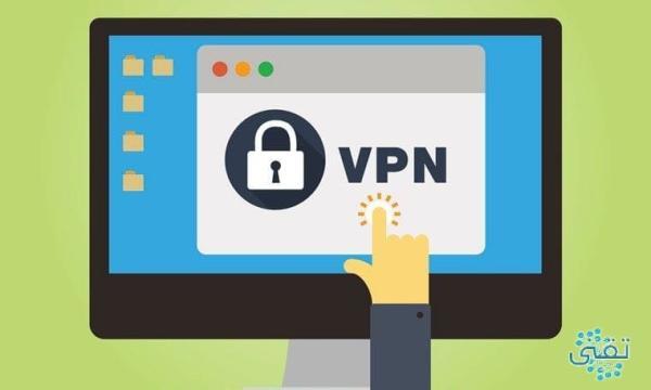 5 برامج مجانية لفتح المواقع المحجوبة للكمبيوتر