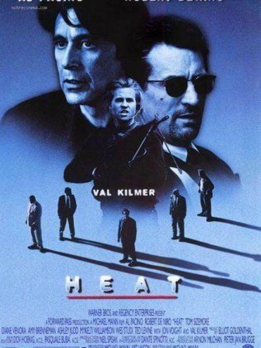 فيلم Heat