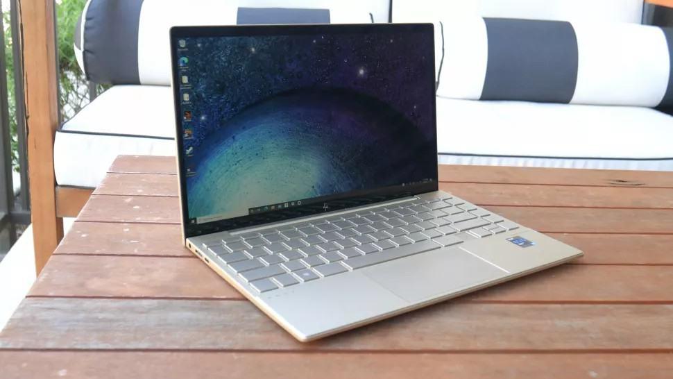 لابتوب MacBook Air M