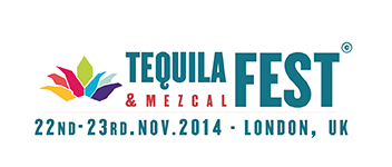 Tequila Fest 2014