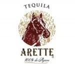 Tequila Arette