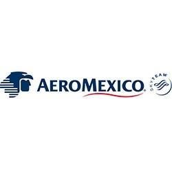 Aeromexico Tequila Mezcal Fest