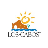 Los Cabos Tequila Fest