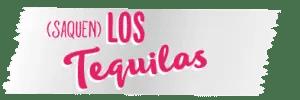 tequila_btn 4