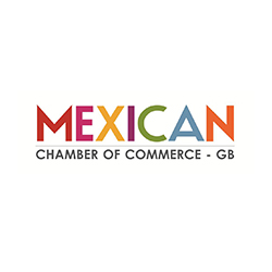 The MexCC provides guidance and support to all types of organisations in order to catalyse a positive change in the trade and investment relations between Mexico and the UK.